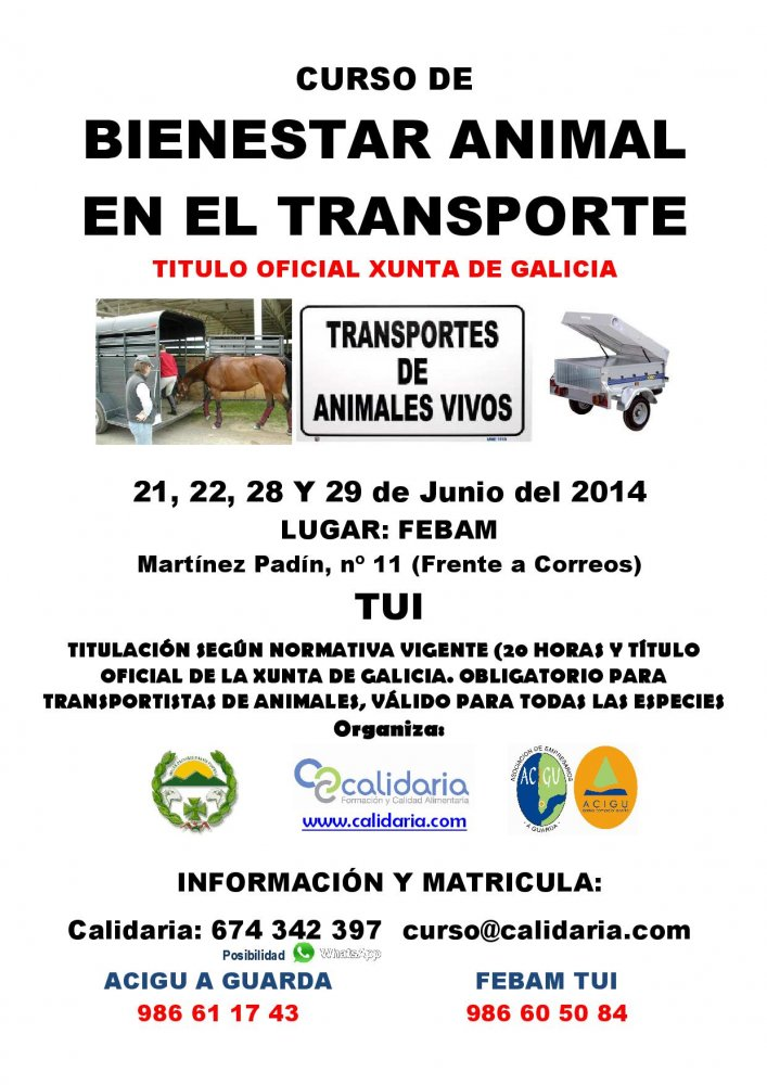 CARTEL_CURSO_bienestar_animal_JUNIO_2014_page_001.jpg