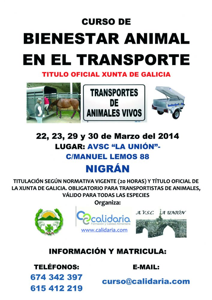 CARTEL_CURSO_bienestar_animal__NIGRAN_MARZO_2014_copia.jpg