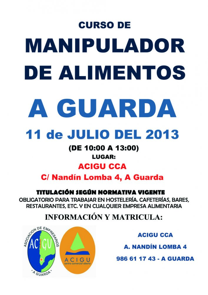 CARTEL_CURSO_DE_MANIPULADOR_A_GUARDA_11_JULIO_copia.jpg