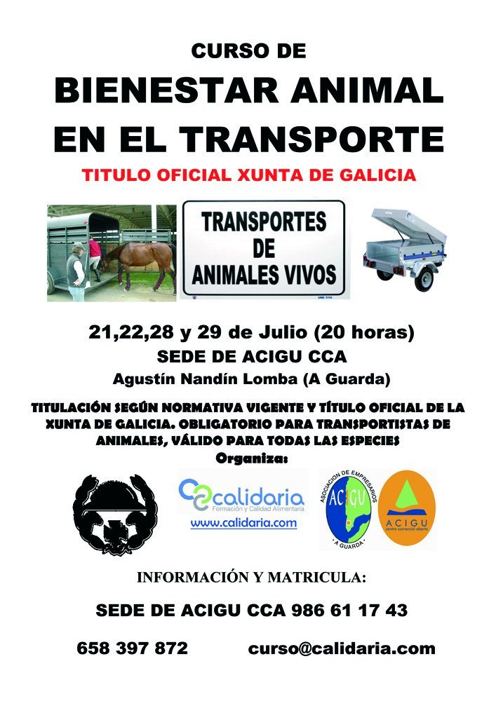CARTEL_CURSO_bienestar_animal_web.jpg